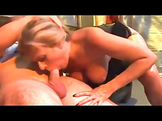 grownup pierced pussy nice drilled