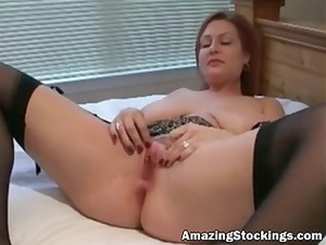 non-professional cuckold mother id enjoy to drill