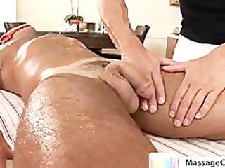 massagecocks muscule latin rub massage