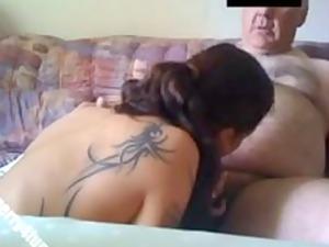 german amateur seduces grandfather german ggg