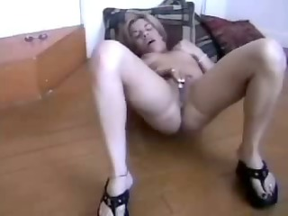 older  chokes with cock
