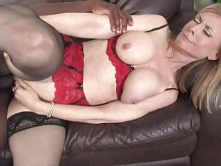 naughty woman kate hartley gangbanged by brown