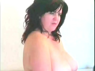 obese mother id enjoy to bang plays and acquires