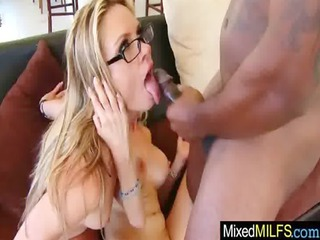 lady enjoy black cock in her kitty video-24