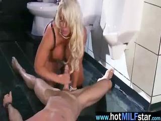 hot desperate milf obtain tough fuck clip01