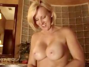 big sex toy acquires into sweetie trap