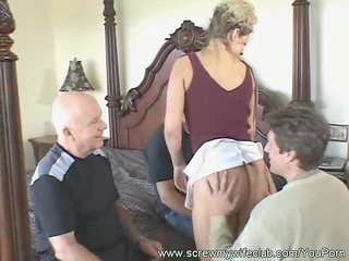 screwed wife in arse fuck