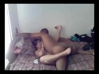 super woman cheats on hidden cam