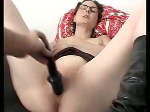 annette brown sex toy orgasmic polishes