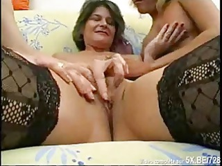 french older christelle orgy