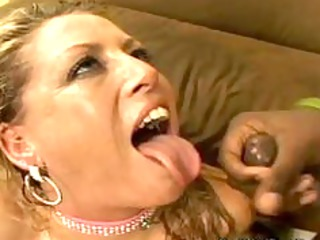 milf bang video