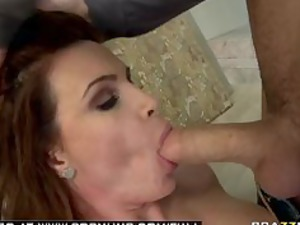 big tit cougar woman mom pornstar diamond foxxx