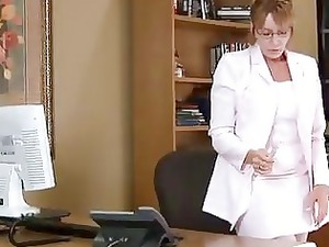 mature wife dining room agency solo