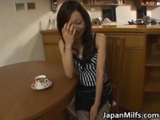 eastern  lady has fuck 1 by japanmilfs part1