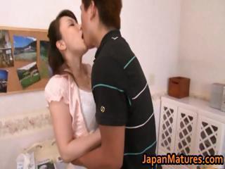 erena tachibana grownup japanese chick part3