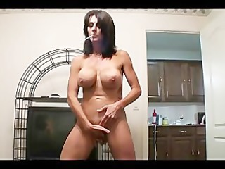 fuck with step milf
