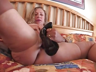 fucll style pantyhose grownup naughty with high