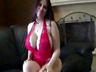 mature babes with humongous chest