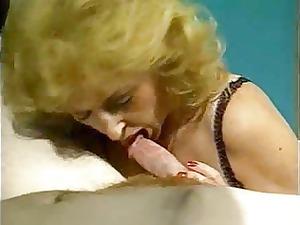 pussy foxx vintage sex