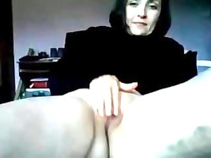 hot grown-up young on cam - onlyxcams.com