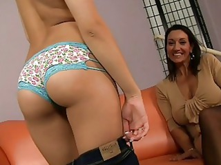 awesome get nude carnival from super mommy and