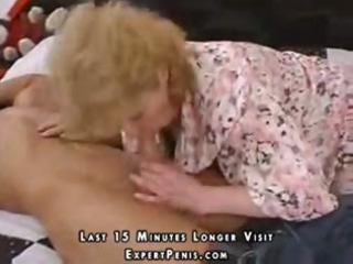 huge anal germen elderly drilled