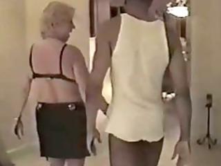 wife gangbanged by chubby ebony cock  texas_714