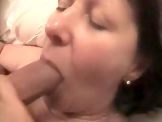 drunken mother id like to pierce licks wang