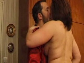 french older  duos foursome tough group sex