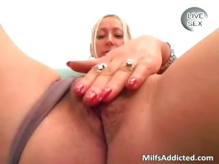 i banged my awesome blond housewife inside oral