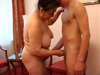 russian grownup and guy 124