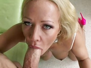 high shoes penis sucking milf austin taylor