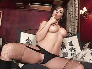 sexy babe solo 22 - hx