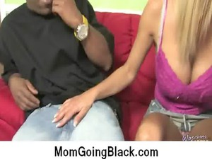 my mom go ebony uneasy interracial porn 17