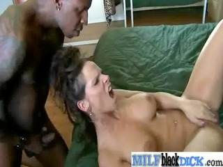 ebony dicks and ashen woman are super fit movie27
