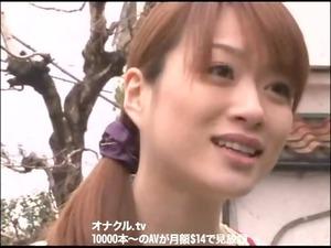 japanese lady horny chesty tough gang-banging