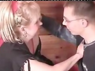 beautiful russian woman russian cumshots swallow