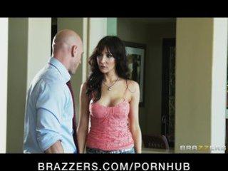 horny desperate lady diana prince gangbangs her