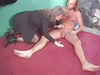 older  slut is still a pervert 2f70