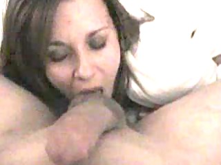 slow milf dick sucking