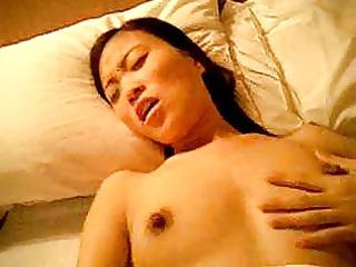 chinese woman 3