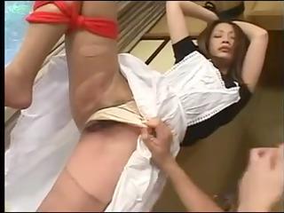 japanese mother id enjoy to pierce maki tomoda