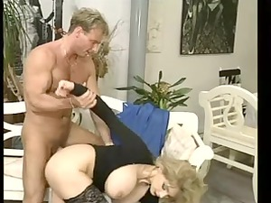 wonderful german mother id like to fuck