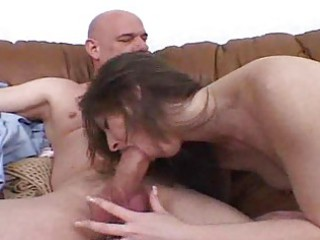 woman cum very amazing