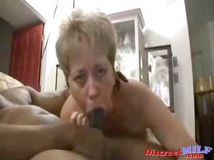 mixed swingers triple part 1 of 2