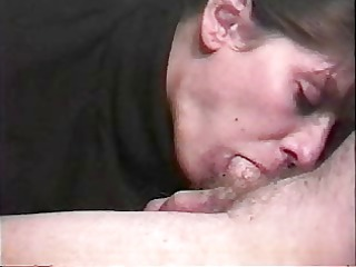 mom pro deepthroat 2 of 3