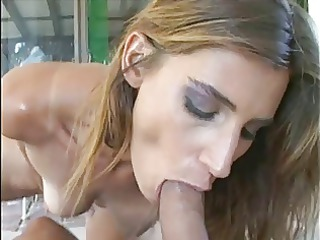 filthy horny milf cheri