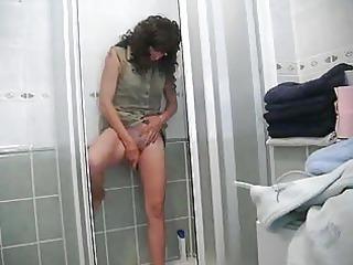 amateur659875 naughty inside the bath