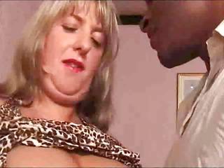 omar inside hot busty american bbw woman mia