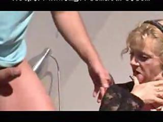 german old woman cougar older porn elderly